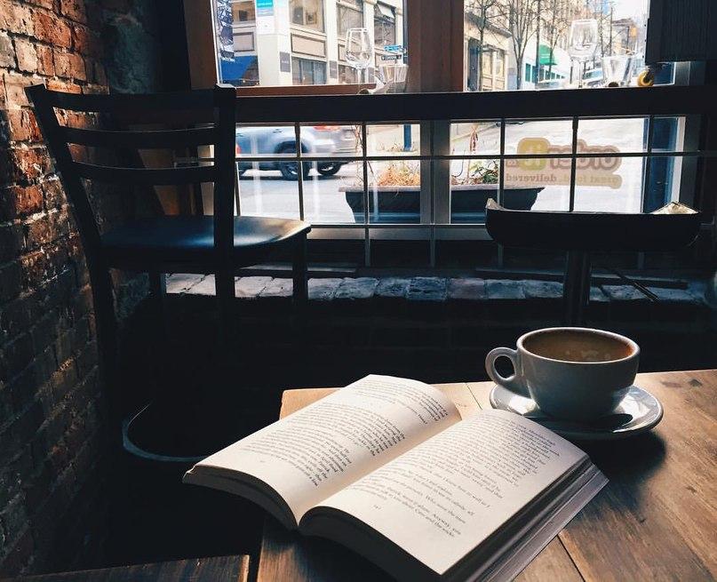 Если ищете, что почитать хорошего, сюда!