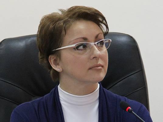Региональный министр: Сегодня можно прожить и на 3,5 тысячи рублей