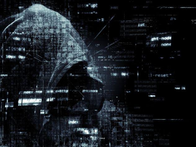 Деньги со счетов воруют не хакеры, а «социальные инженеры»