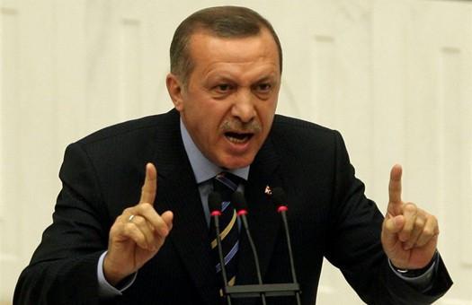 Россия и Турция наносят удар по США: «Больше никакого доллара»