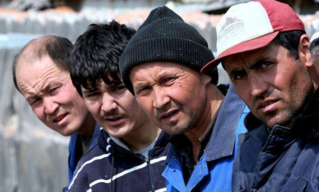 В Таджикистане могут ввести уголовное наказание за супружескую измену