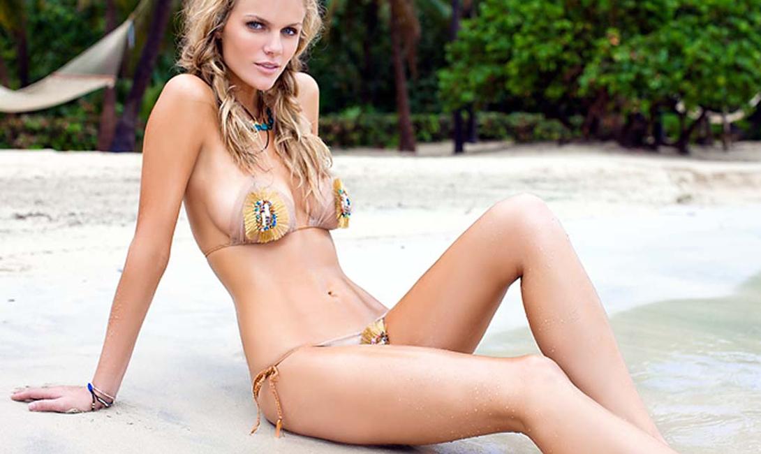 Смотреть фото моделей голые