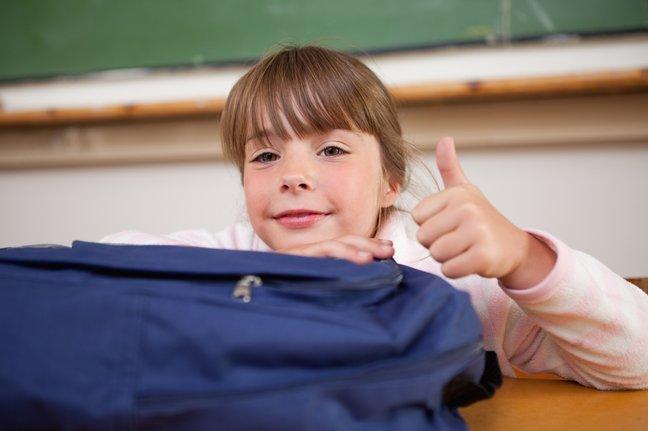 Как сделать из ребенка отличника