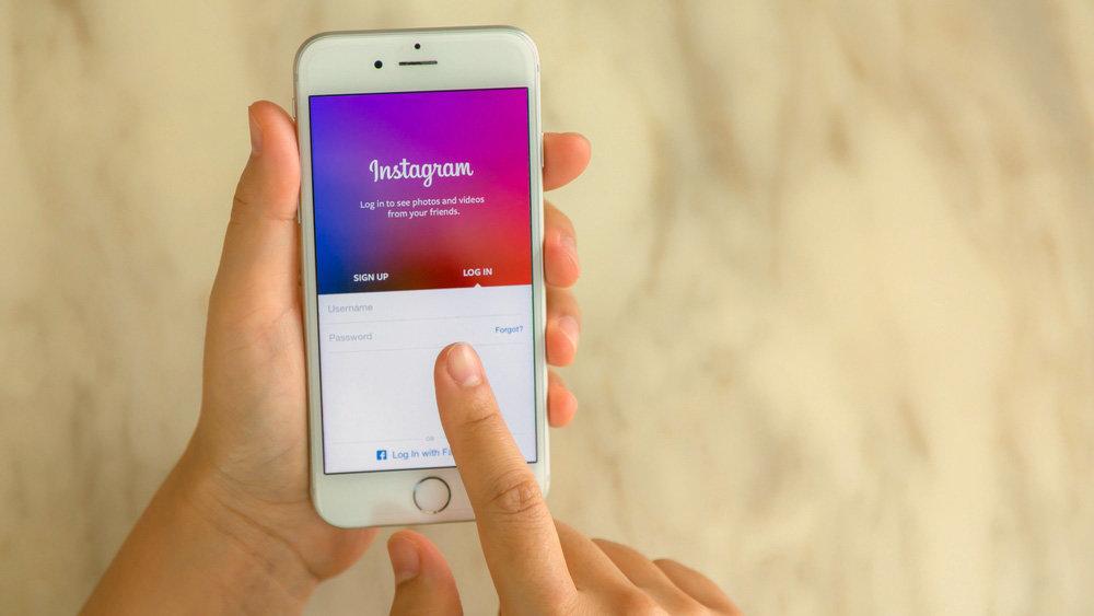 В Instagram появились сверхдлинные видео