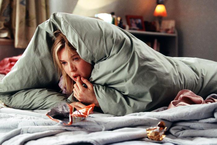 """Почему красавчики женятся на """"простушках"""": мнение психолога"""