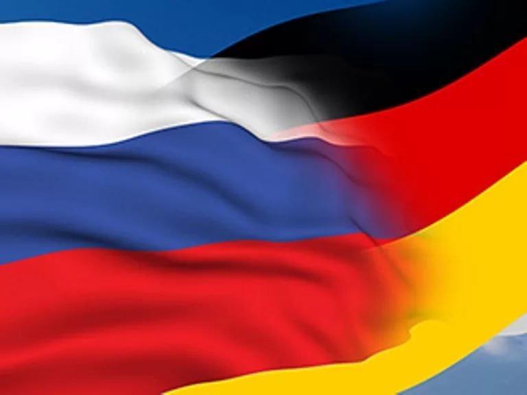 Большая немецкая сопричастность