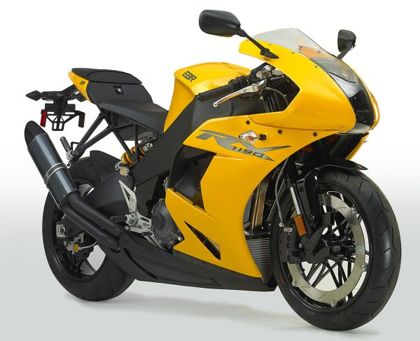 b2ap3_thumbnail_team-hero-ebr-in-world-superbike-series-no-more-ama-73737_1.jpg
