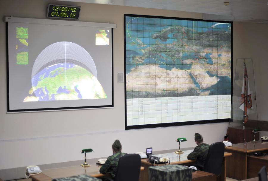 Washington Times: Америке нечего противопоставить новейшему российскому гиперзвуковому оружию