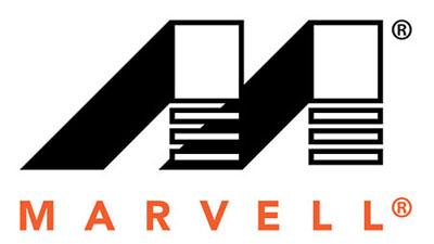 Marvell выплатит крупнейший …