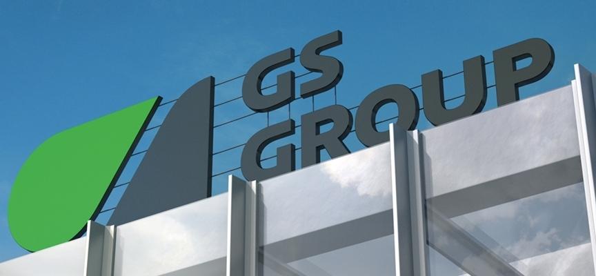 GS Group экспортировала микроэлектронную продукцию в Китай