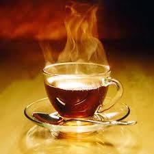 Употребление чая заметно укр…
