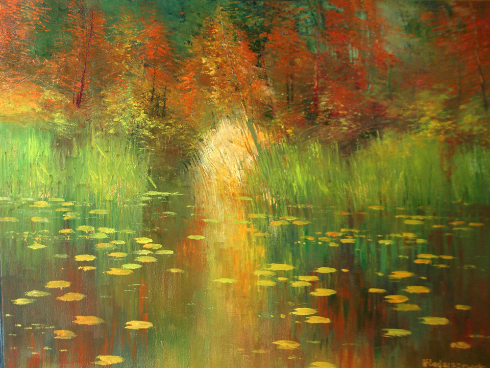 http://www.touchofart.eu/galeria/Henryk_Radziszewski/A_pond_in_the_forest_hr50.jpg