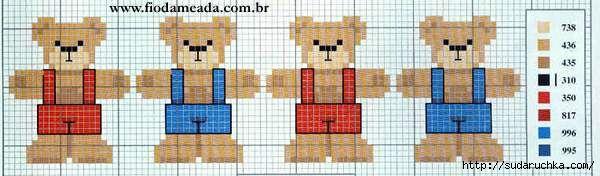barrado ursos (600x176, 78Kb)
