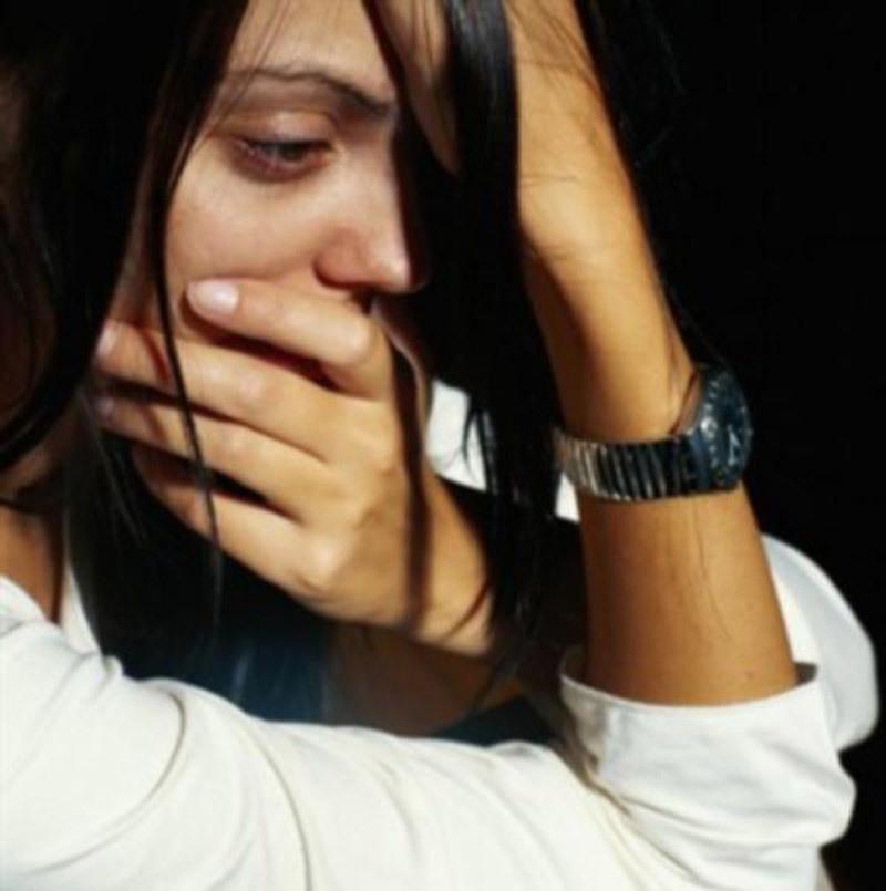 О чем говорит привкус йода во рту