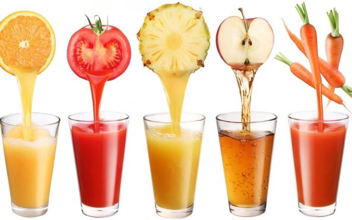 Простая рекомендация для вашего здоровья! Узнайте, чего Не хватает вашему организму!