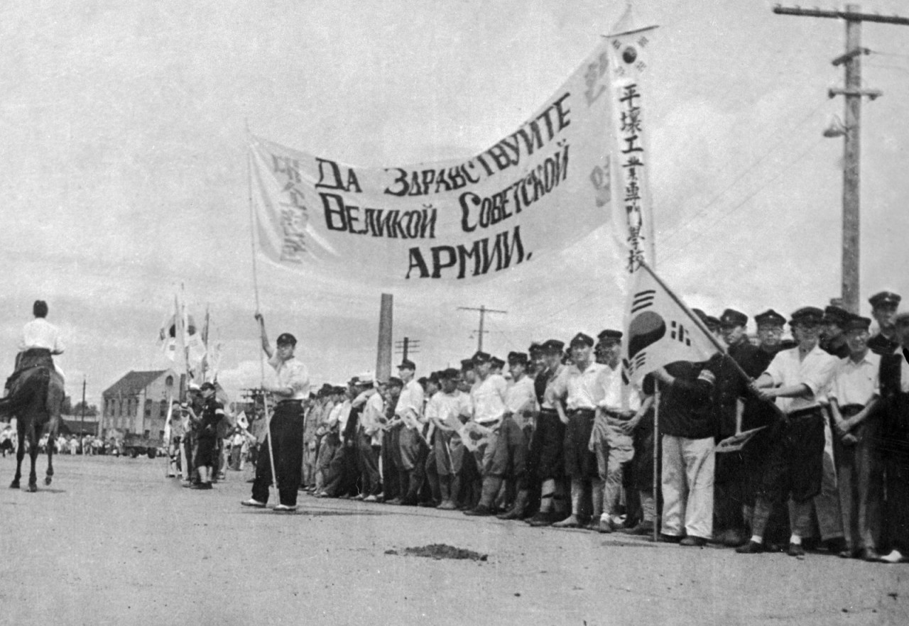 Куда и зачем СССР посылал своих солдат и чем это заканчивалось