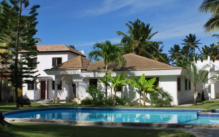 Аренда и продажа недвижимости в доминикане без посредников