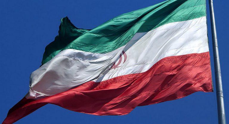 США выходят из соглашения по Ирану - ЕАЭС входит в новое соглашение с ним