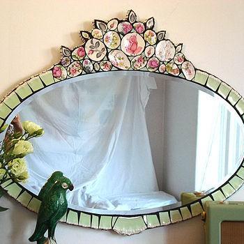 зеркала с мозаикой (6) (350x350, 40Kb)