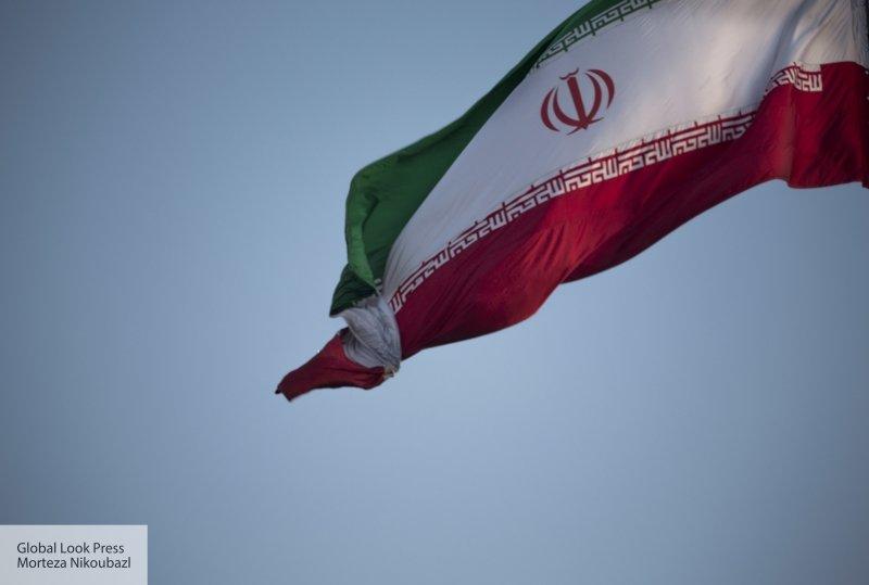 «Никогда!»: Иран отверг пред…