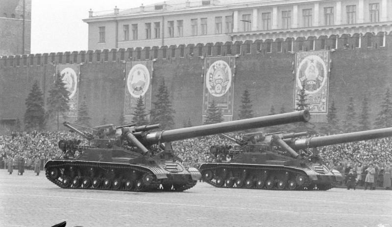 12 Примеров Безумной Фантазии В Названиях Военной Техники