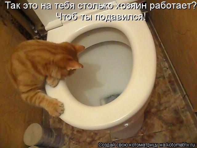 московская интернет служба знакомств