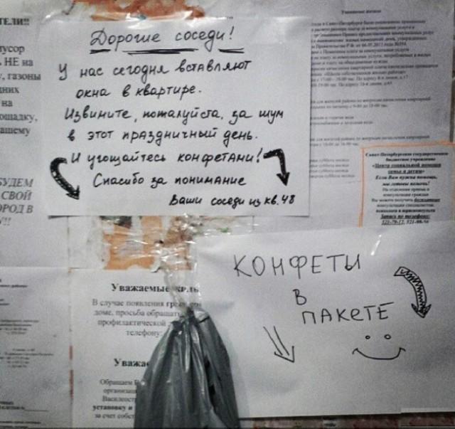 http://mtdata.ru/u24/photo7B84/20244083270-0/original.jpg#20244083270