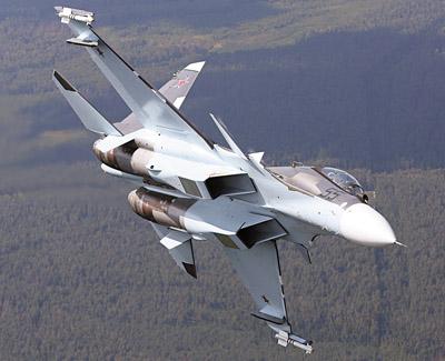 Коалиция России, Ирана, Ирака и Сирии готовится атаковать «Исламское государство»