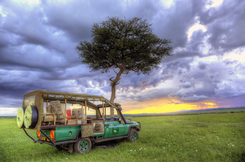 3. Национальный парк Серенгети, Танзания вай фай, интернет, отдых