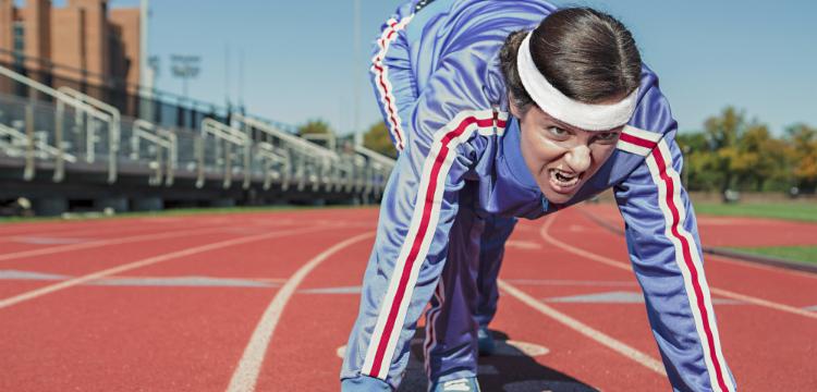Физкультуре и спорту – нет