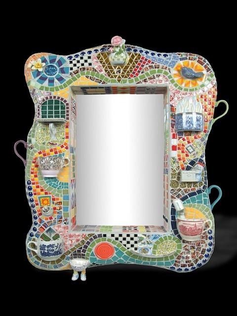 зеркала с мозаикой (31) (480x640, 104Kb)