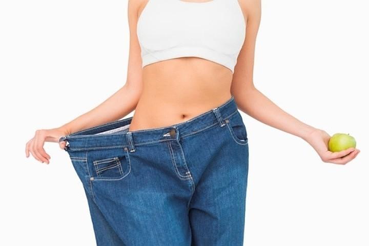 Ученые рассказали, как избавиться от толстого живота