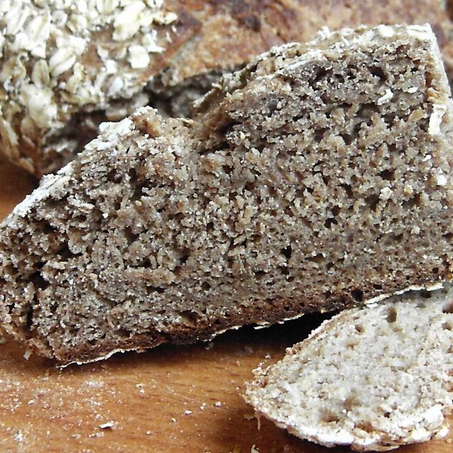 Как нас травят ядовитым хлебом
