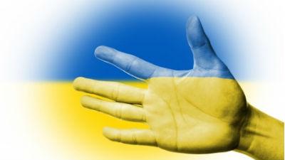 Кредиторы спишут Украине 20 % долгов