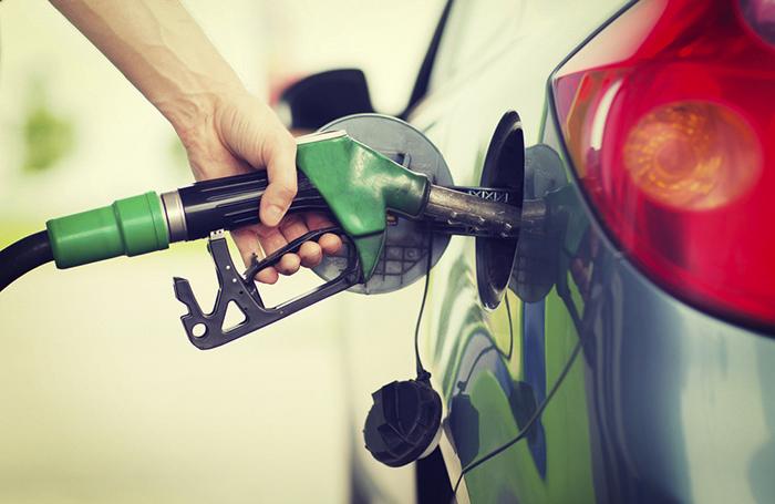 Счетная палата: бензин снова резко подорожает