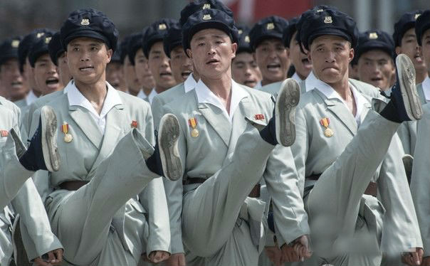 Корея Форма Знакомства В Корее