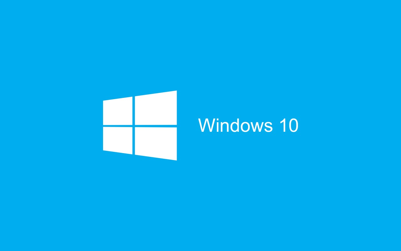 Windows 10 следит за пользователями. Интернет - это не только котики. АНБ рассекретило документы о шпионаже.