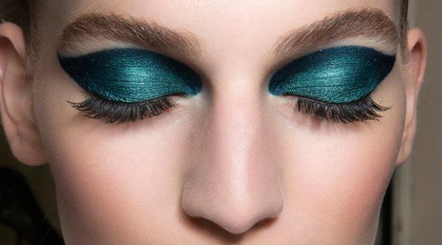 10 приемов в макияже, которые раздражают мужчин
