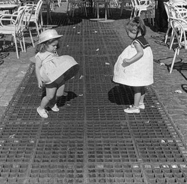 Редкие исторические фотографии из частных коллекций 19