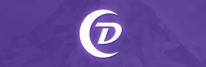 История о Dagestan Technology