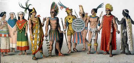 http://i282.photobucket.com/albums/kk264/moroven/Aztecs/clothes/aztecs1.jpg