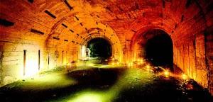 «Объект 221» – мишень для ядерного удара