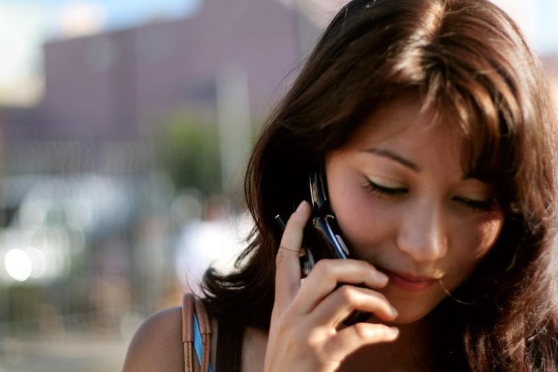 10. Частое использование мобильника приводит к развитию рака головного мозга мифы, смартфоны, техника
