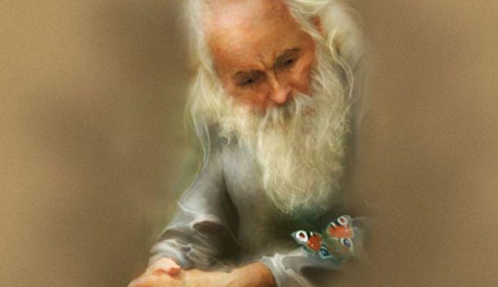 22 псалом для людей веры: прочитайте, и вы не сможете остаться прежними