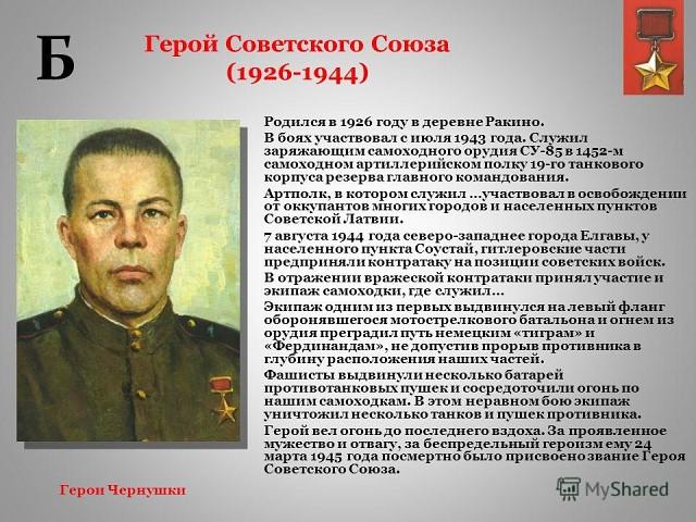 Иван Брызгалов вел огонь по …
