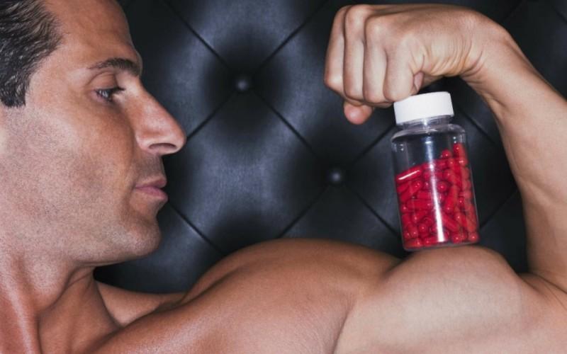 Как помочь уставшим мускулам