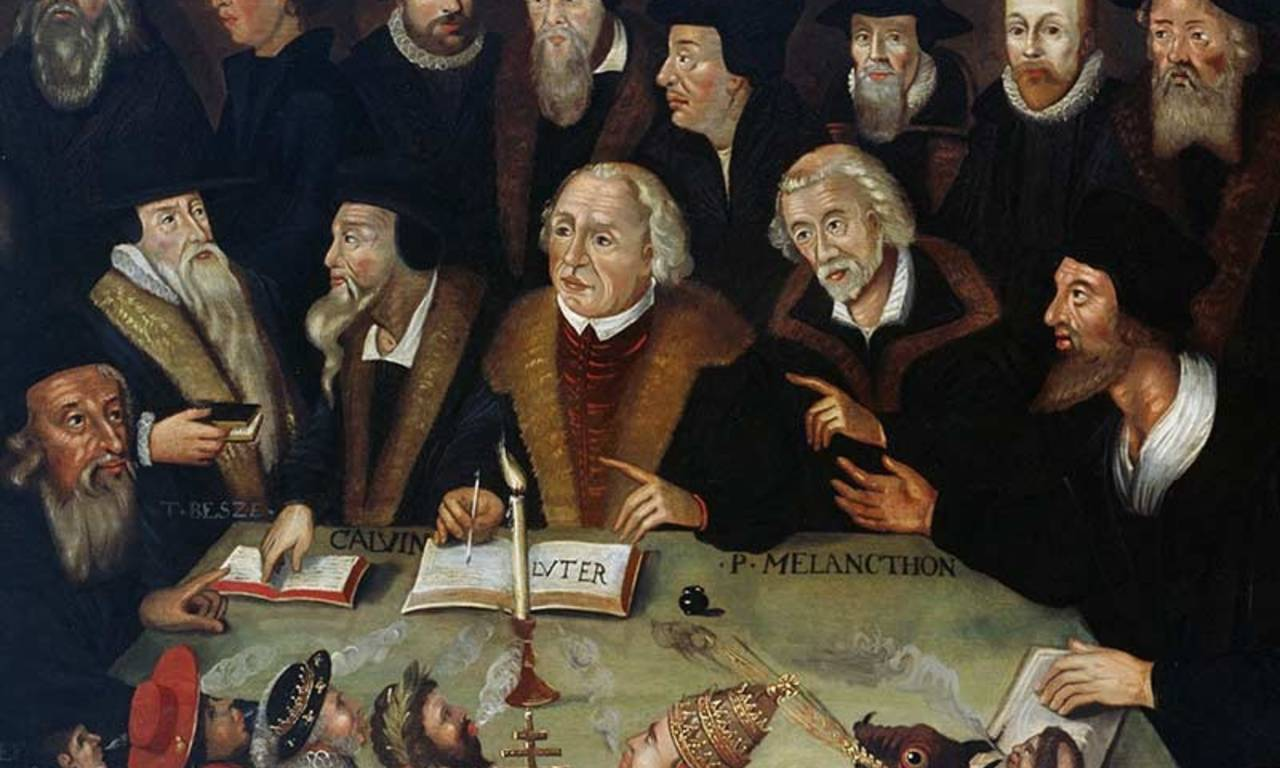 Renaissance and humanism essay