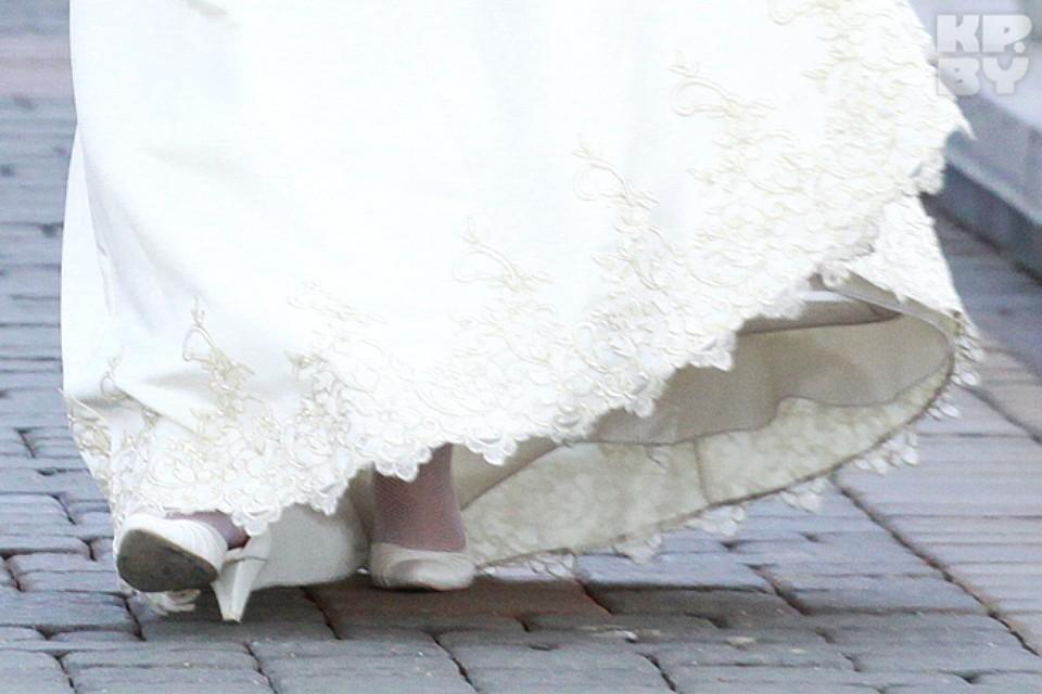 Засиделась в невестах: в Башкирии хотят разрешить браки с 14 лет