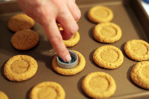 Как приготовить печень для ребенка