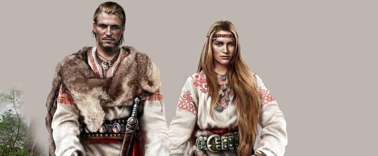 Рыбников Юрий Степанович. Ка…